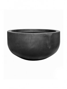 Fiberstone City bowl black (M) 92   50