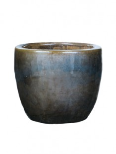 Metal Glaze Couple 46   43