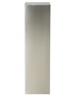 Superline Colonne -  38 38 140